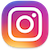 Instagram LNI Mandello